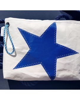 Sail toilet bag Chios