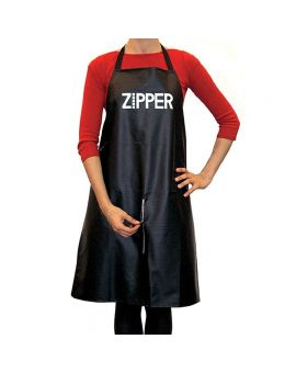 Tablier Zipper