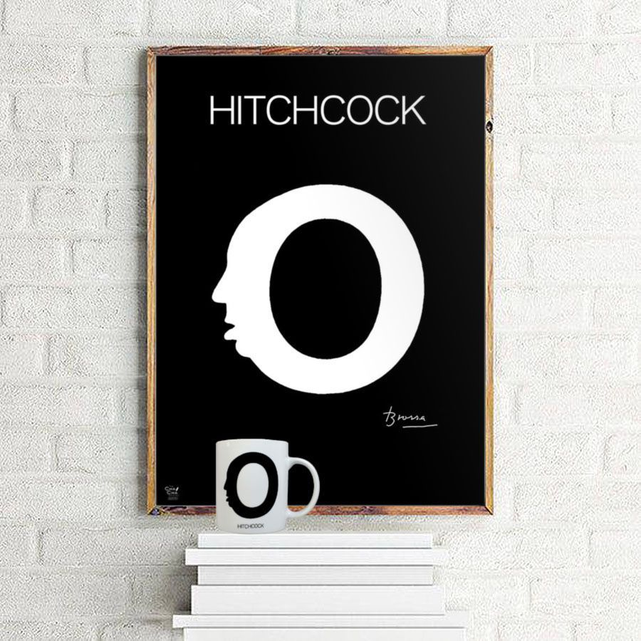 poster-hitchcock.jpg