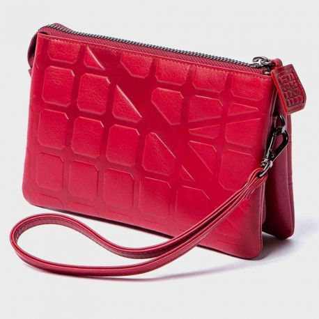 Flor de Barcelona shoulder bag 2