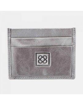 Flor de Barcelona card holder