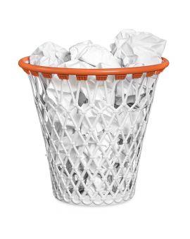 Paperera Basket