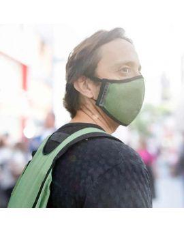 URBANAUTA UM1 Mask