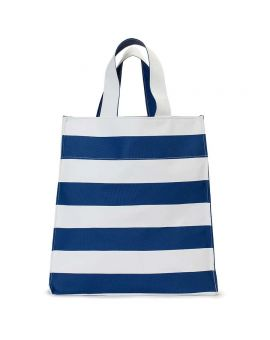 Sac de plage Nautic