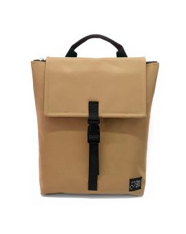 Nautic backpack P&W