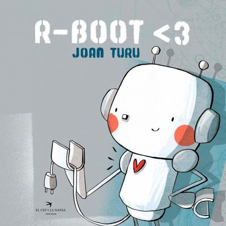 R-Boot
