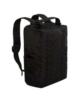 Backpack URBANAUTA U3