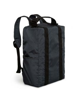 Backpack URBANAUTA U31