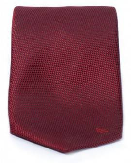 Cravate El Nus