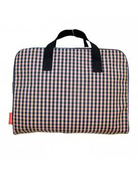 Farcell briefcase