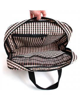 Farcell briefcase