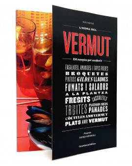 L'hora del vermut