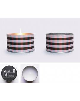 Farcell Candle