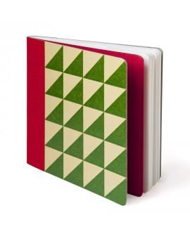 Notebook La Bisbal