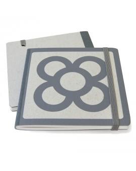 Notebook Barcelona Panot