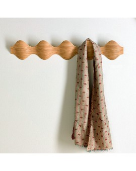 ONA Coat rack