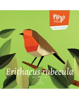 Birds of Catalonia
