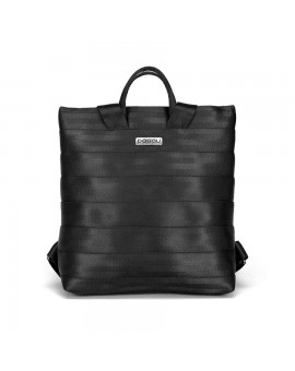 Babau Boogie backpack