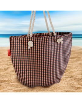 Beach basket Farcell