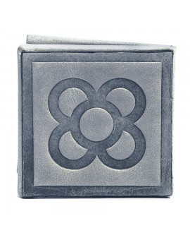 Porte-monnaie Flor de Barcelona