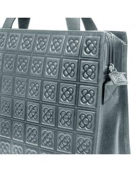 Flor de Barcelona handbag