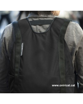 Urbanita Backpack