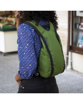 MINI Urbanita U1 Backpack