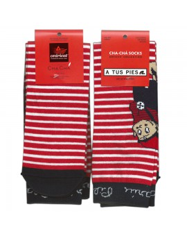 Patufet socks