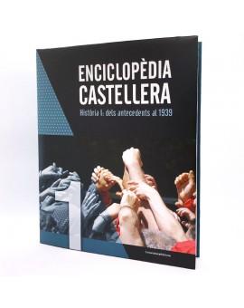 Enciclopedia castellera