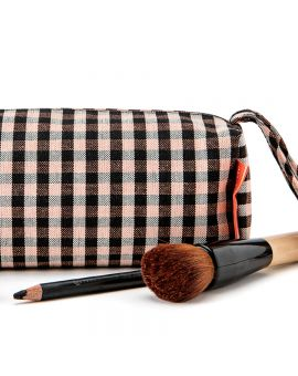 Makeup bag farcell