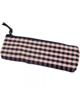 Pencil case farcell