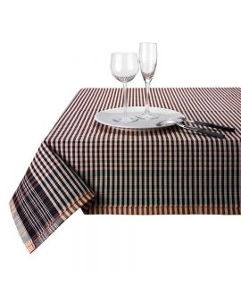 Farcell tablecloth