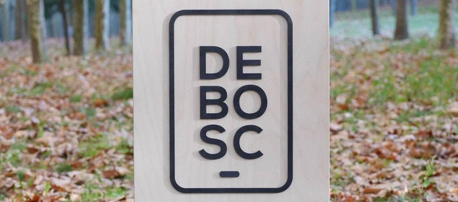 Debosc-oniricat.jpg
