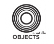 Objects by Medio