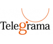 Telegrama