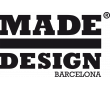 Made Design Barcelona
