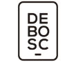 Debosc