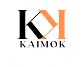 KaimoK